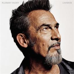 Florent Pagny : L'avenir