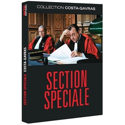 Section spéciale : Roland Bertin, Louis Seigner, Claude Pieplu…