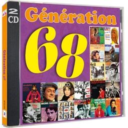 Génération 60's