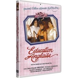 Education anglaise (DVD)