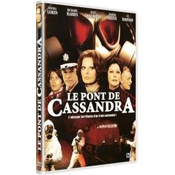 Le pont de Cassandra : Sophia Loren, Richard Harris…