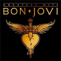 Bon Jovi : Greatest Hits