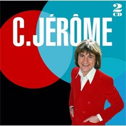 C.Jérôme : Best of 70