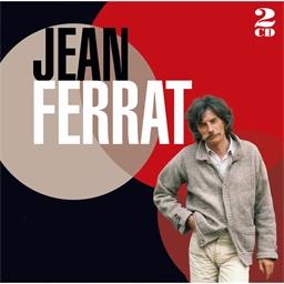 Jean Ferrat : Best Of 70