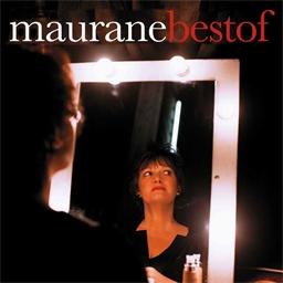Maurane : Best-Of