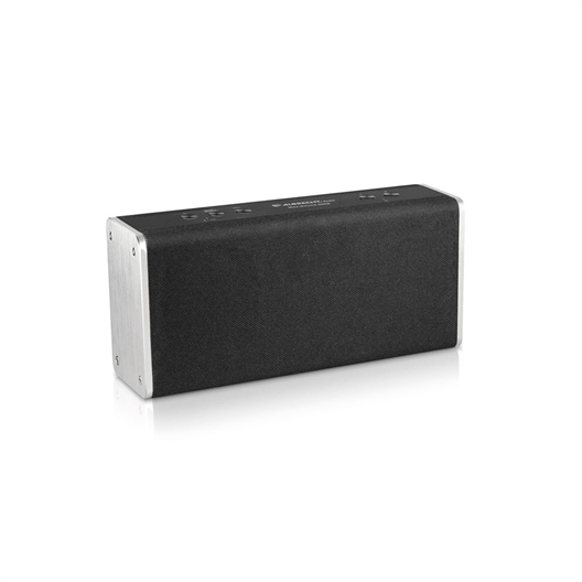 Enceinte sans fil Albrecht Max-sound 900 S