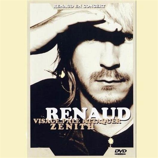 Renaud : Zénith 88