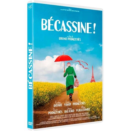 Bécassine ! : Josiane Balasko, Karin Viard, Denis Podalydès…