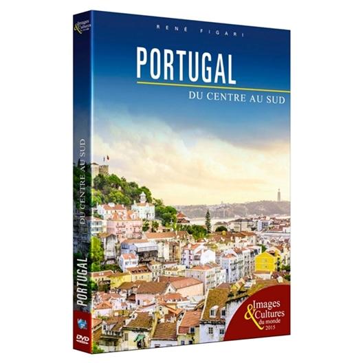 Portugal du centre et du sud