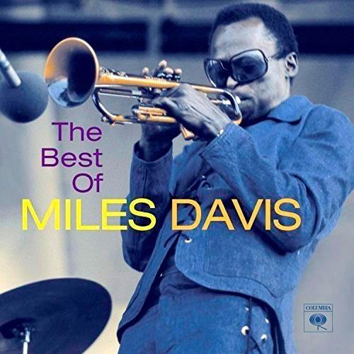 Miles Davis : The Best Of