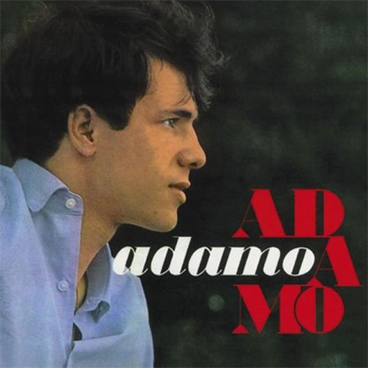 Adamo : Portrait (1964-75)