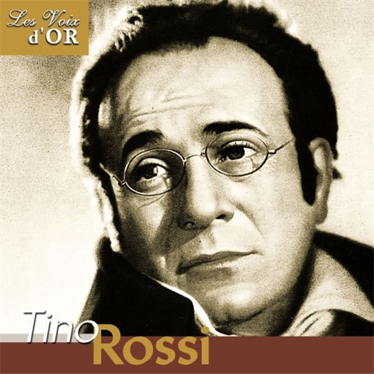 Tino Rossi : Ave Maria