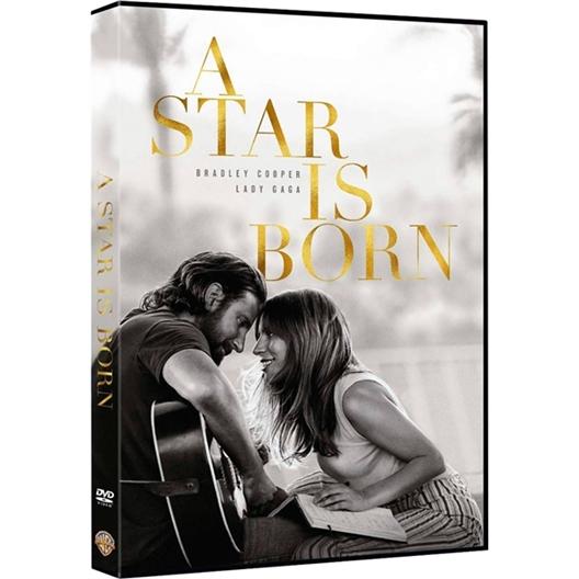 A star is born : Lady Gaga, Bradley Cooper, …