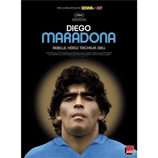 Diego Maradona : Diego Maradona, Cristina Sinagra, …