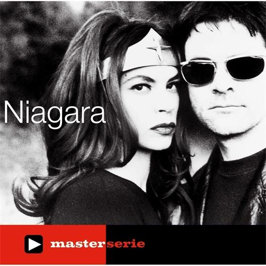 Niagara : Master Serie