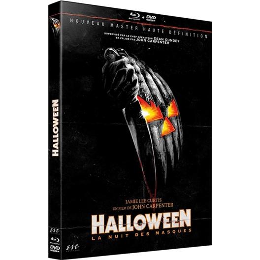 Halloween : Jamie Lee Curtis, Judy Greer…