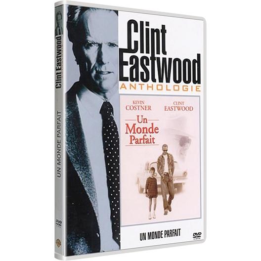 Un monde parfait : Clint Eastwood, Kevin Coster…