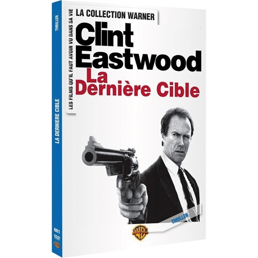 La dernière cible : Clint Eastwood, Liam Neeson…
