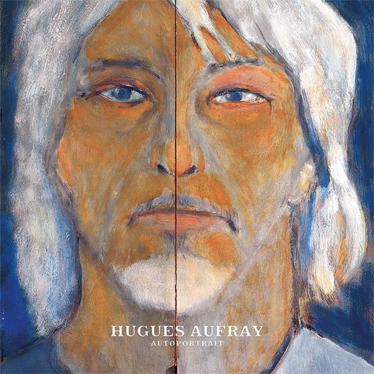 Hugues Aufray : Autoportrait