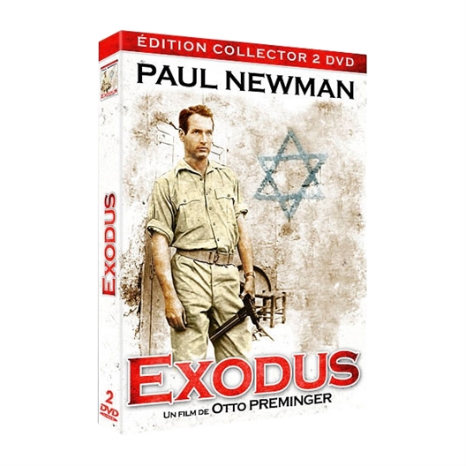 Exodus :