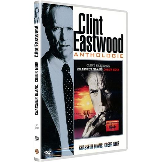Chasseur blanc, cœur noir : Clint Eastwood, Marisa Berenson
