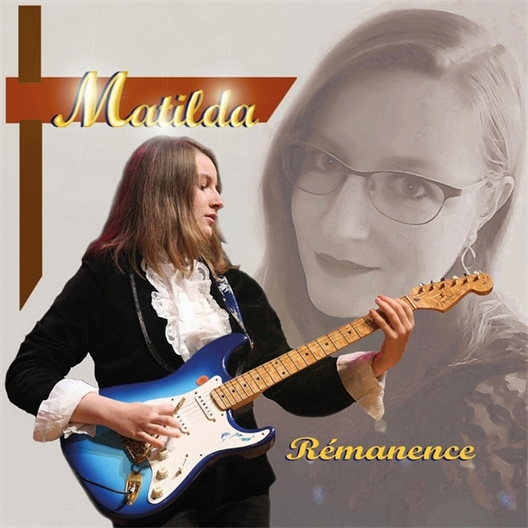 Matilda : Rémanence