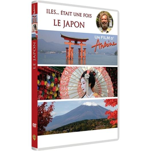 Le Japon (DVD)