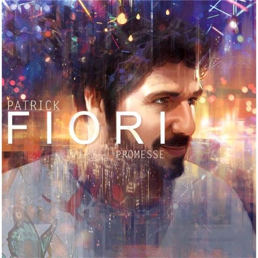Patrick Fiori : Promesse