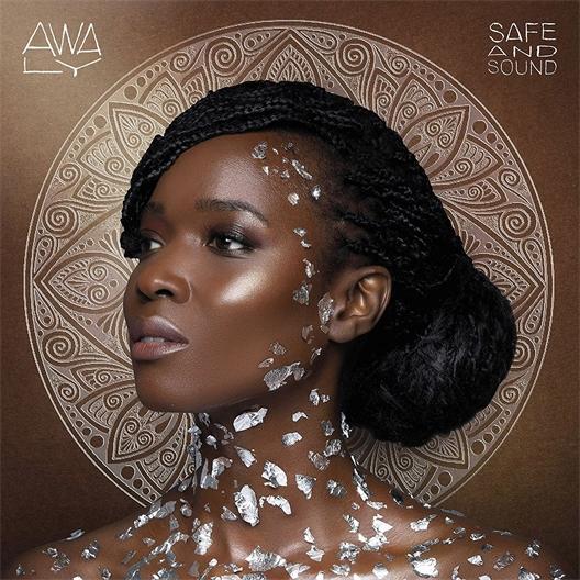 Awa Ly : Safe and Sound