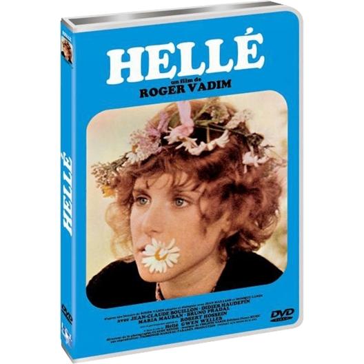 Hellé : Hossein, Welles