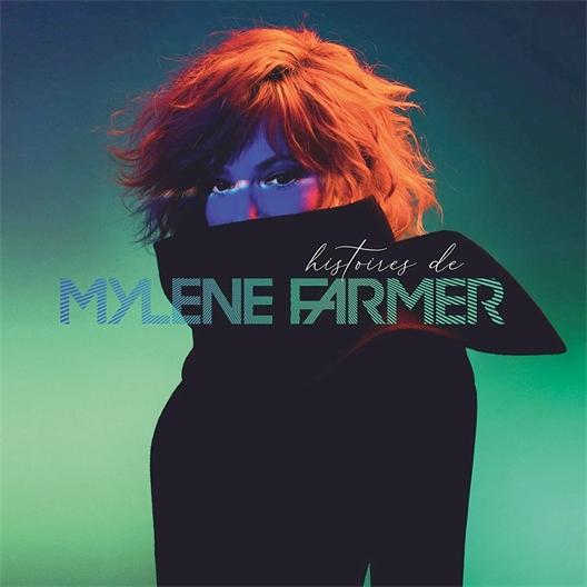 Mylène Farmer : Histoire de…