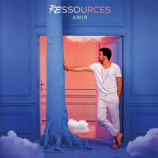 Amir : Ressources
