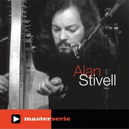 Alan Stivell : Master série