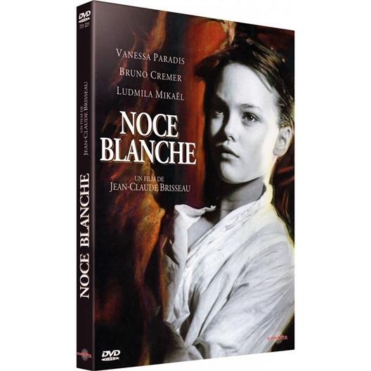 Noce blanche : Vanessa Paradis, Bruno Cremer, …