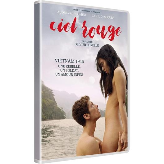 Ciel rouge : Cyril Descours, Audrey Giacomini, …