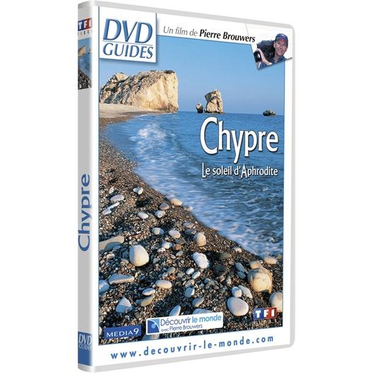 Chypre : Le soleil d'Aphrodite