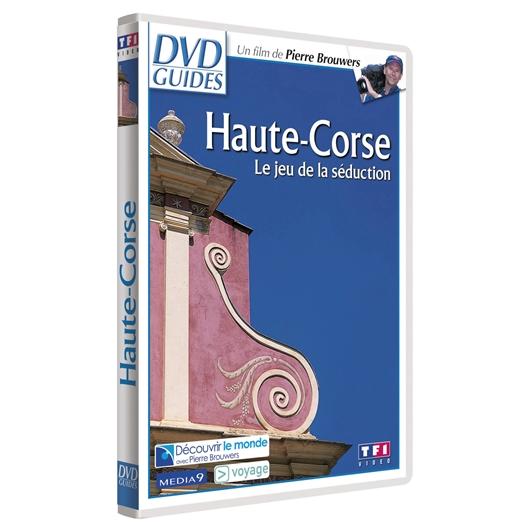 Haute-Corse : Le jeu de la séduction