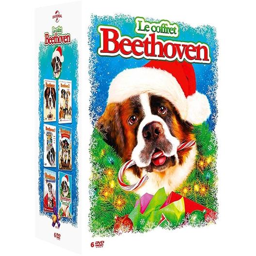 Beethoven - L'intégrale