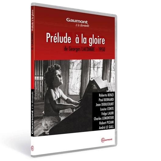 Prélude à la gloire : Roberto Benzi, Paul Bernard…