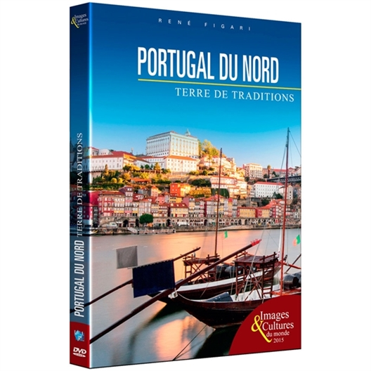 Le Portugal du nord