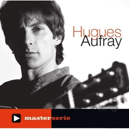 Hugues Aufray : Master série