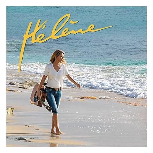 Hélène Rolles : Hélène 2021