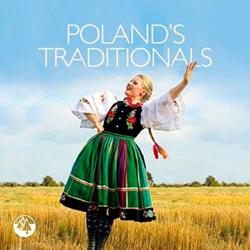 Poland's traditionals