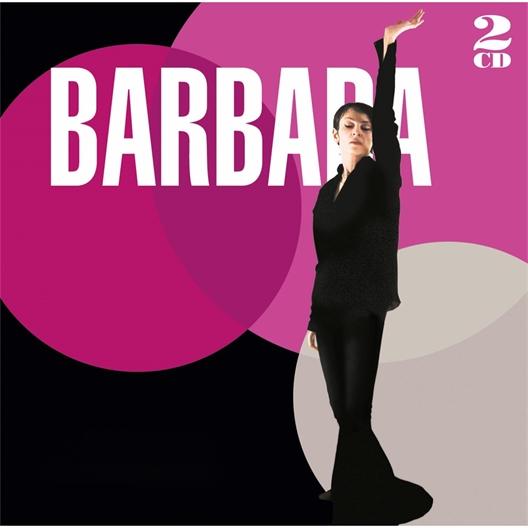 Barbara : Best of 70