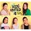 Kids united Nouvelle génération : Au bout de nos rêves