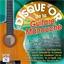 Le disque d'Or de la Guitare Manouche