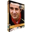 Richard Anthony : Ses 50 plus grands succès en DVD
