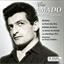 Eric Amado : 78 tours