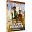 La Cité disparue (legend of the lost) : John Wayne, Sophia Loren