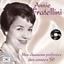 Annie Fratellini : Mes chansons préférées des années 50